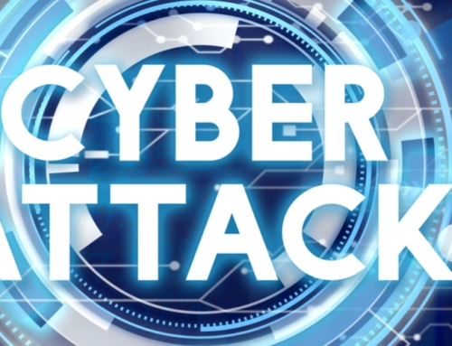 Cyber Attacks – Reducing the Impact
