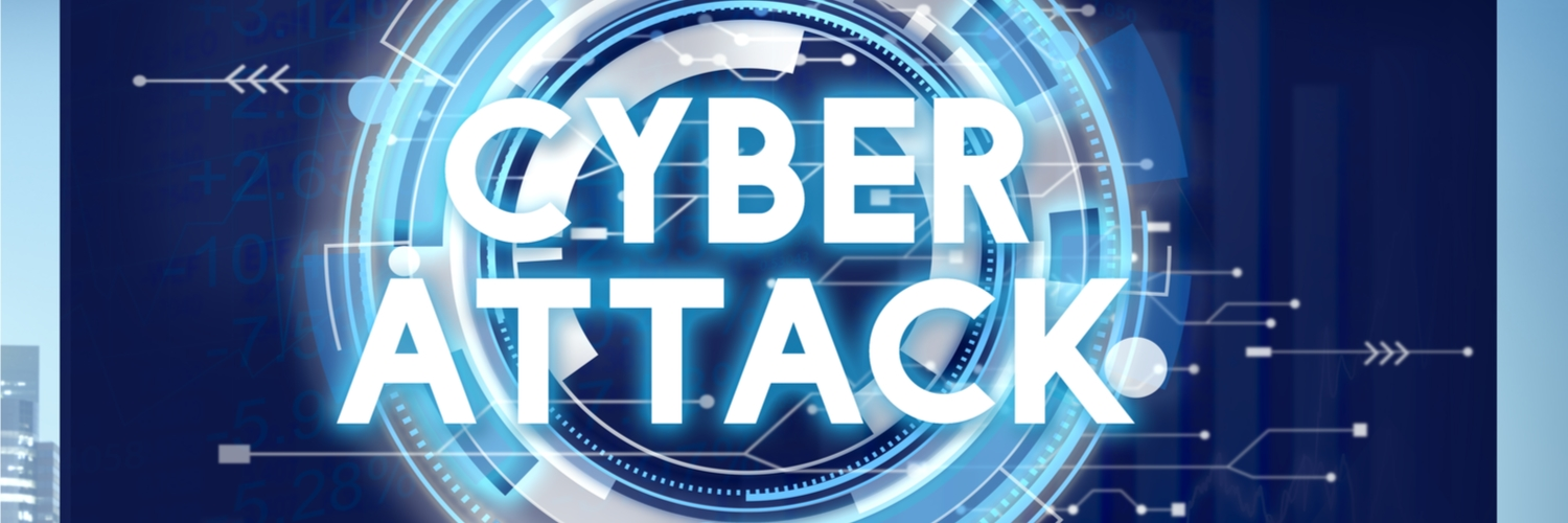 Reducing the impact of a cyber attack
