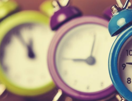 The clock is ticking… are you ready for MiFID II?