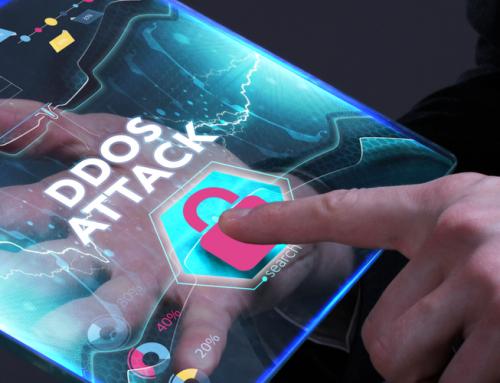 VSL DDos Attack Prevention FAQ