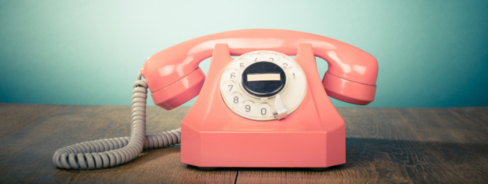 VSL has the Perfect Telephone System Solution for your School