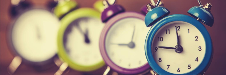 MiFID II The clock is ticking