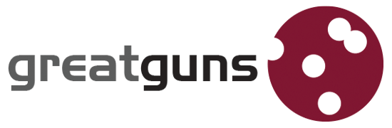 Great Guns Telephony Solution