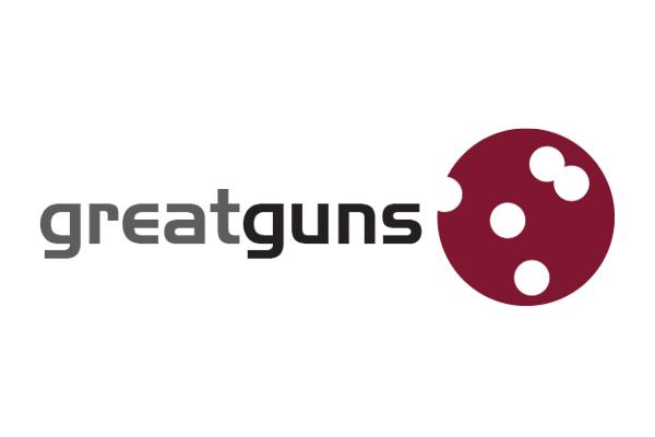 Great Guns Telephony Solution