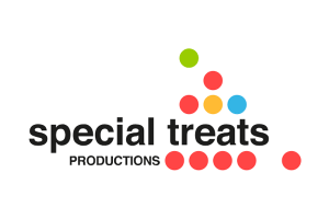Special Treats Productions Phone System
