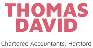 Thomas David Charter Accountants Hertford