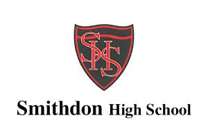 smithdon school