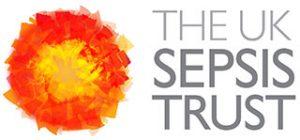 UK Sepsis Trust