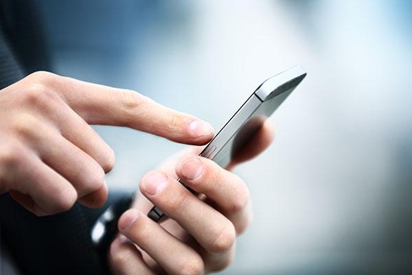 Bulk SMS services UK