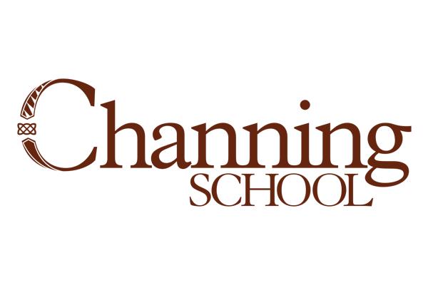 Channing School