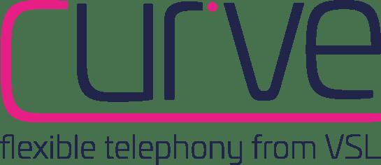Curve - flexible telephony