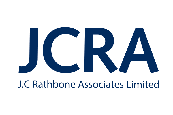 JC Rathbone Logo