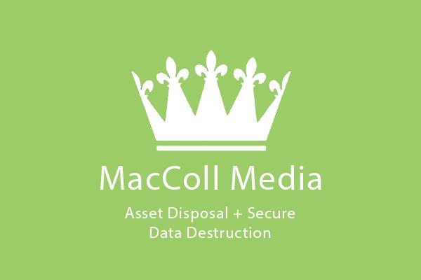Maccoll Media