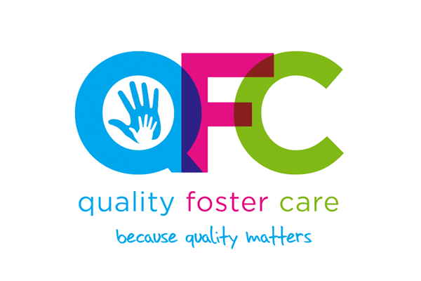 Quality Foster Care Telephone System