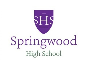 springwood high school